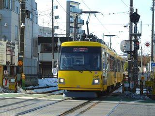 東急世田谷線300系_640.jpg