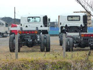 トラック車体、これか装備を積む?_640.jpg