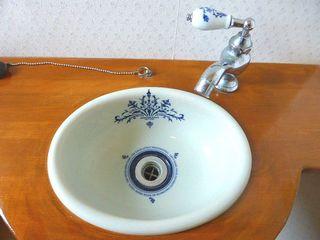 洗面ボール陶器_640.jpg