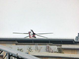 ヘリポート_640.jpg