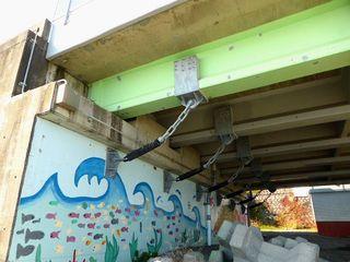 落橋防止装置_640.jpg