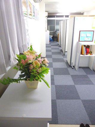 東中野教室9_640.jpg