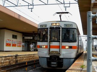 JR飯田線_640.jpg