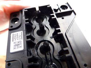インクジェットプリンターのヘッド_640.jpg