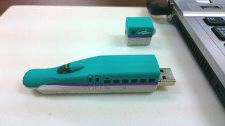 北海道新幹線USB_640.jpg