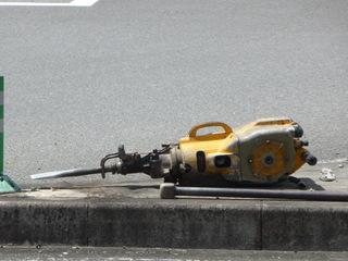 掘削機3.JPG