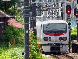 East i(イーストアイ)(JR東日本)軌道総合試験車(検測車)_640.jpg