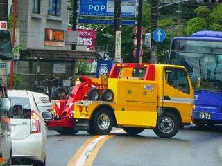 レッカー車2_640.jpg
