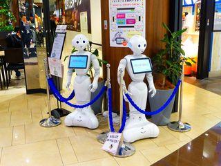 ロボット2台時代?_640.jpg