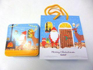 クリスマスの包装_640.jpg