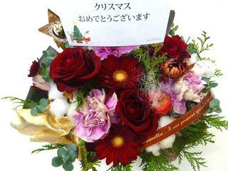贈答・花かご_640.jpg