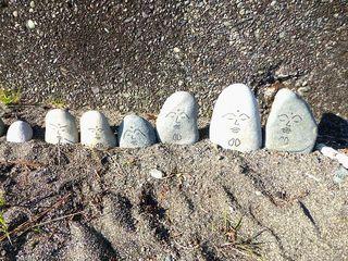 小田原の石の6地蔵_640.jpg