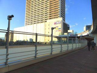 立川駅西側自由通路建設・完成_640.jpg