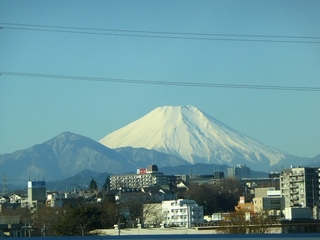 富士山5_640.jpg