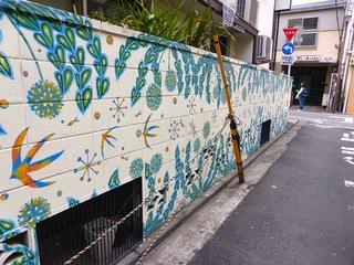 ブロック塀の絵_640.jpg