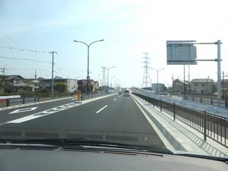 新道開通_640.jpg