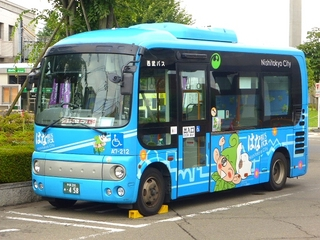 西東京市・はなバス・日野ポンチョショート_640.jpg