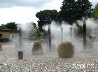 霧の噴水_640.jpg