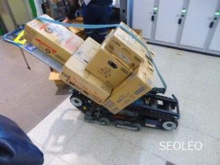 電動階段運搬車4_640.jpg