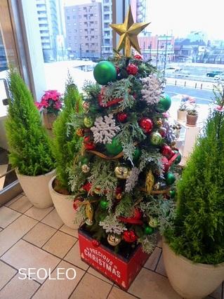 クリスマスツリー5_640.jpg