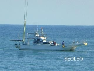 釣り船7_640.jpg