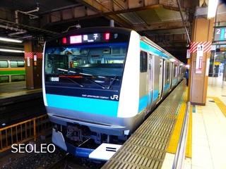 京浜東北E233系_640.jpg