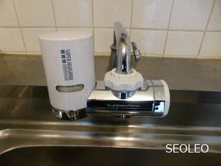 浄水器2_640.jpg