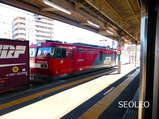 JR貨物EH500形電気機関車6_640.jpg