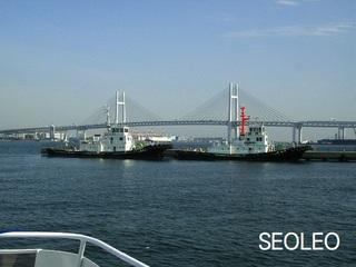 横浜ベイブリッジ4_640.jpgのサムネール画像