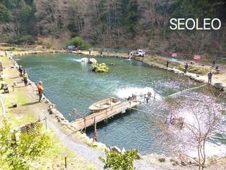 フライフィッシング・浅川国際マス釣場_640.jpg