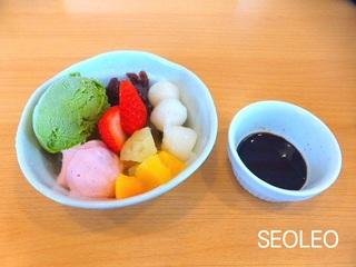 イチゴと宇治抹茶のクリームあんみつ_640.jpg