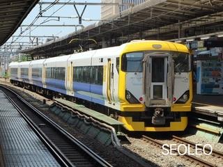 内房線・E257系特急さざなみ2_640.jpg