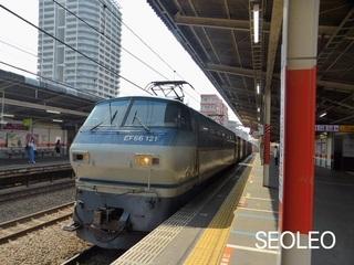 機関車EF-66_640.jpg