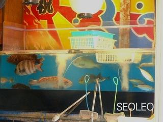 活魚の水槽_640_640.jpg