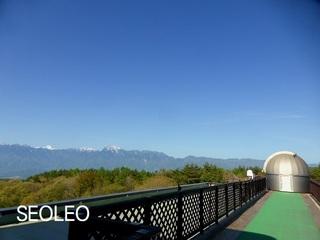 ホテルの屋上に天文台_640.jpg