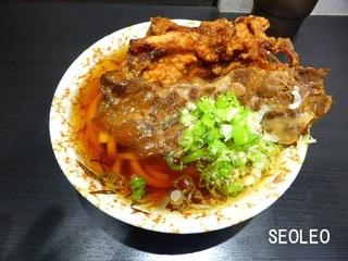 山賊うどん+豚バラ軟骨焼豚_640.jpg