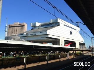 江戸東京博物館2_640.jpg