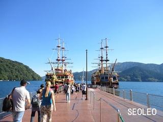 芦ノ湖の遊覧船_640.jpg