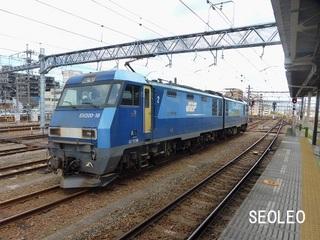 EH200-18_640.jpg