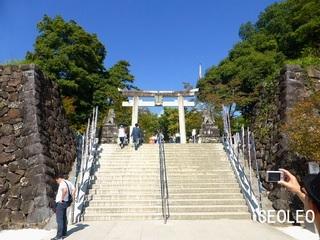 武田神社2_640.jpg