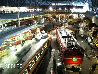 鉄道博物館_640.jpg