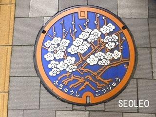 府中市マンホール3_640.jpg