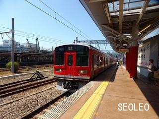 箱根登山鉄道1081_640.jpg