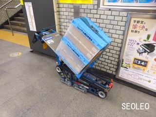 物流用バッテリー式階段運搬車『スピージィシリーズ』2_640.jpg