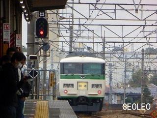 踊り子106号2_640.jpg