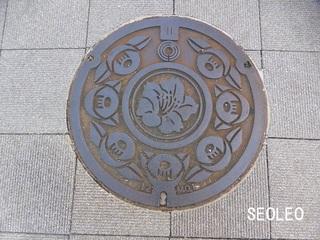 川崎市のマンホール_640.jpg