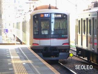 東急5109電車_640.jpg