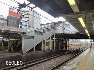 荻窪駅_640.jpg