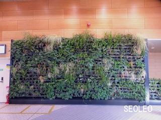 壁面緑化_640.jpg