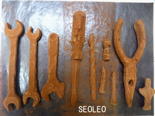 工具のチョコ_640.jpg